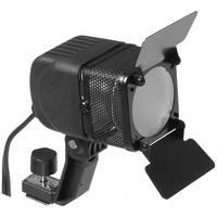 Smith-Victor Model 280 100 Watt DC Video Light