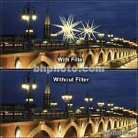 """LEE Filters 4x6"""" Segment Star Filter"""