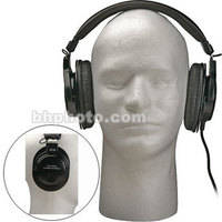 Audio-Technica ATH-M30 Headphone