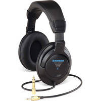 Samson CH700 - Studio Headphones