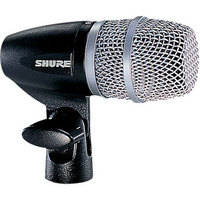 Shure PG56 - Instrument Microphone