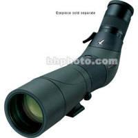 "Swarovski ATS-65 HD 2.6""/65mm Spotting Scope (Requires Eyepiece)"