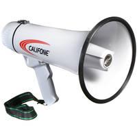 Califone PA-15 - 15 Watt Megaphone