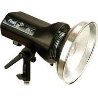 Smith-Victor Flashlite 320W FLC300 Constant Color Monolight (120V AC)