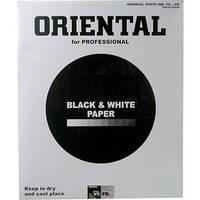 Oriental Seagull VC-FB DW 8x10/25 Glossy