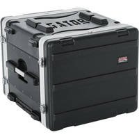 Gator Cases GRR-8L Roller Rack Case