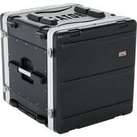 Gator Cases GRR-10L Roller Rack Case