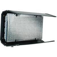 Kino Flo Diva-Lite 400 Universal Fluorescent Light Fixture (100-230VAC)