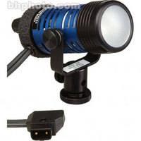 Frezzi MRFIC-PT 35-watt Dimmer Micro-Fill On-Camera Light Light