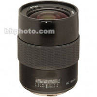 Hasselblad Wide Angle 50mm f/3.5 HC Auto Focus Lens for H Cameras