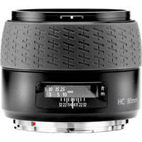 Hasselblad Normal 80mm f/2.8 HC Auto Focus Lens for H Cameras