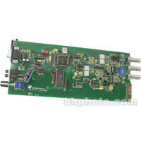 Link Electronics 812-OP/J Closed Caption Decoder, Source ID and XDS Ratings Monitor