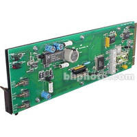 Link Electronics 11621027 D to A Converter - SDI to Composite and YUV Component