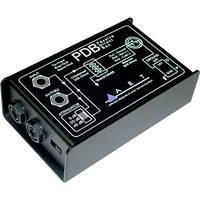 ART PDB Direct Injection Box