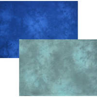 Lastolite 5x6' Collapsible Background - Wyoming/Mississippi