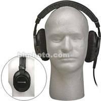 Beyerdynamic DT 250 Stereo Headphones