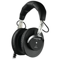 Beyerdynamic DT48E - Stereo Headphones - 25 Ohms