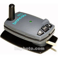 Broncolor RFS Radio Slave Transceiver for Mac or Windows