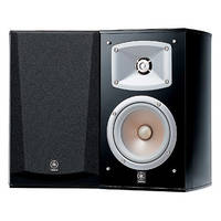 NSBP300 Hi-Fi speakers