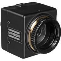 Marshall Electronics V-1055BNC 1/3-Inch CCD Black and White Video Camera