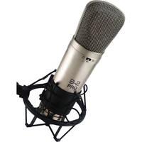 Behringer B-2 Pro - Studio Condenser Microphone
