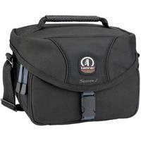 Tamrac 5602 System 2 Camera Bag (Black)