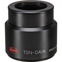 Kowa TSN-DA1 Digiscoping Digital Camera Adapter