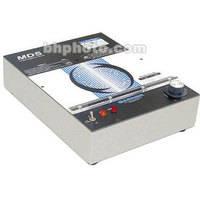 Garner Professional Media Degausser, MDS-5HX - 208-240 VAC, 50 Hz