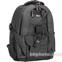 Lowepro Mini Trekker AW Backpack (Black)