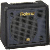 Roland KC-150 - 65 Watt Keyboard Amplifier