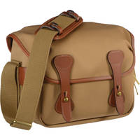 Leica Combination Bag for M system (Khaki)