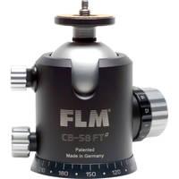 FLM Centerball 58 FT
