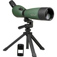 """Konus Konuspot-80 3.1""""/80mm Spotting Scope Kit"""
