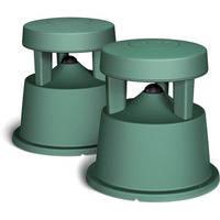 Bose FreeSpace 51 Outdoor Environmental Speakers