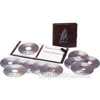 Sound Ideas Sample CD: Mix IX