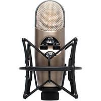 CAD M-179 Studio Condenser Microphone
