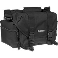 Canon Gadget Bag 2400