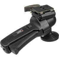 Manfrotto 322RC2 Grip Action Ball Head