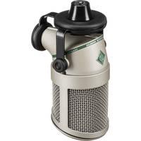 Neumann BCM-705 - Broadcast Microphone