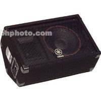 Yamaha SM10V Two-Way Floor Monitor - (Single)