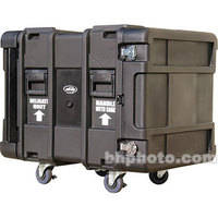 SKB 3SKB R910U24 Shock Rack Case