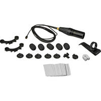 DPA Microphones IMK4061 Instrument Microphone Kit