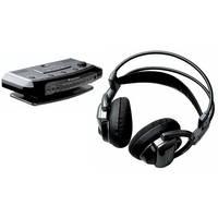 Pioneer SE-DIR800C - Infrared Wireless Headphone System