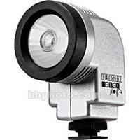 Kaiser digiNova LED Video Light