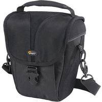 Lowepro Rezo TLZ 20 Compact Holster-Style Bag (Black)