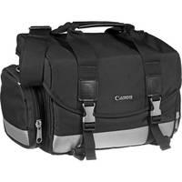 Canon 100-DG Digital Gadget Bag (Black)