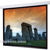 "Draper Targa Motorized Projection Screen (86.5 x 160"")"