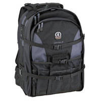 Tamrac 5258 CyberPack 8 Backpack