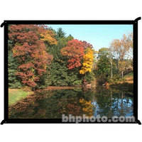 Draper 10 x 18' Replacement Screen Sur