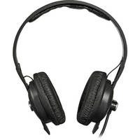 Behringer HPS5000 Closed-Back High-Performance Studio Headphones